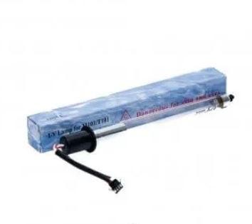 נורת UV קומפקט בר