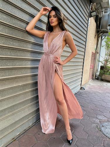 חליפה אמילי ISABELLA