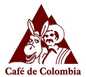 קפה ירוק קולומביה סופרימו - COLOMBIA Popayan Supremo