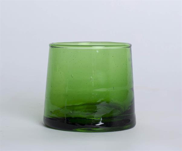כוס נובו S