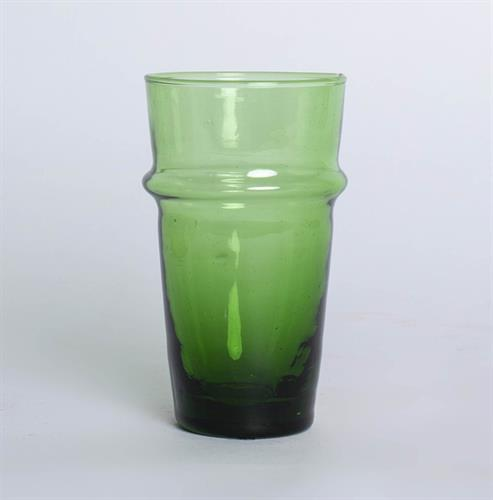 כוס זייתון L