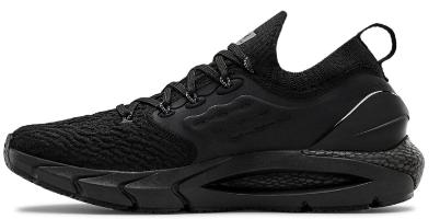נעלי אנדר ארמור Under Armour HOVR Phantom 2 צבע שחור