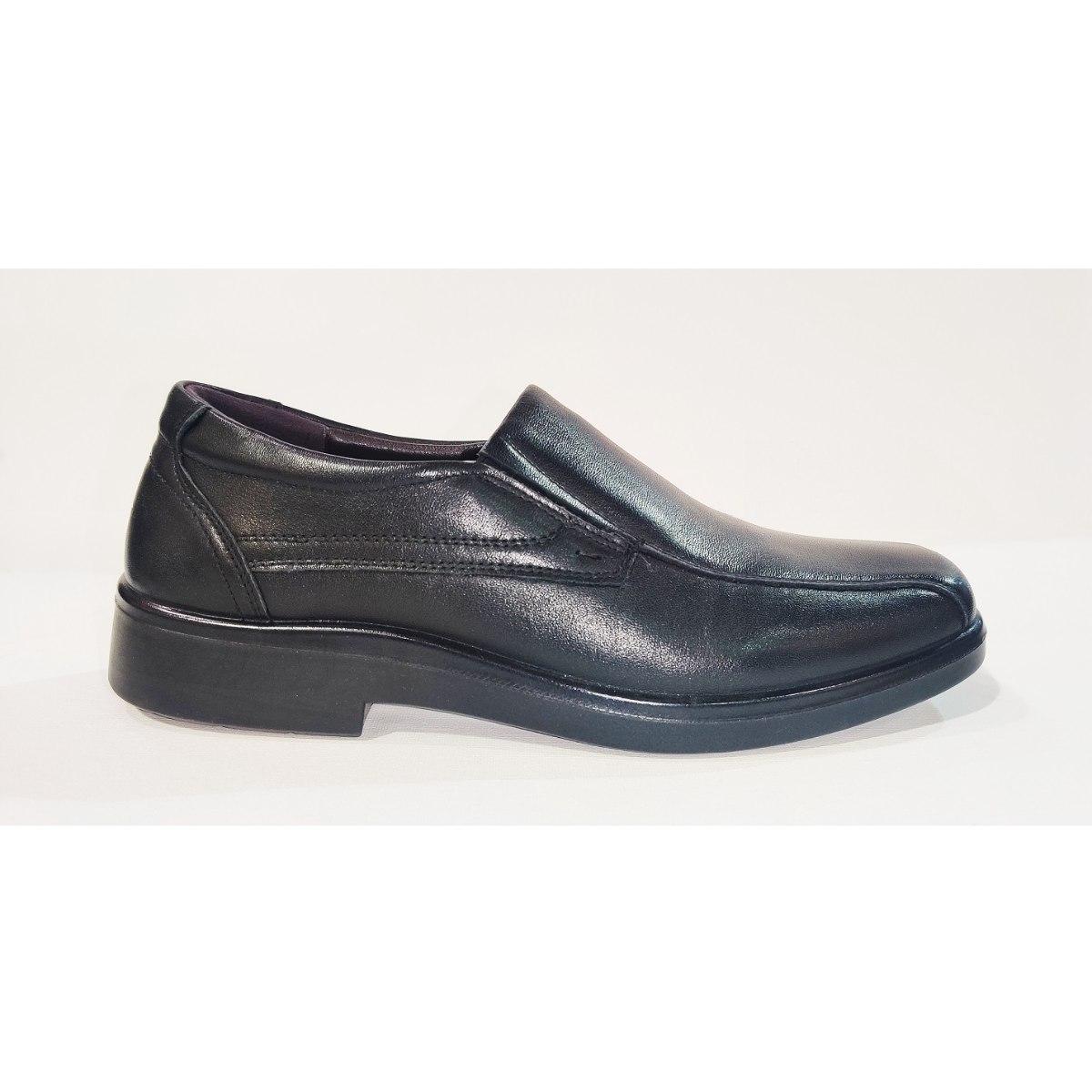 נעלי גברים - טראק קומפורט 844039