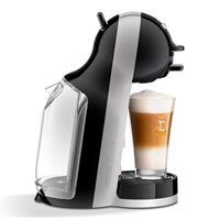 Mini Me EDG305 Nescafe Dolce Gusto + מתנה 32 קפסולות.