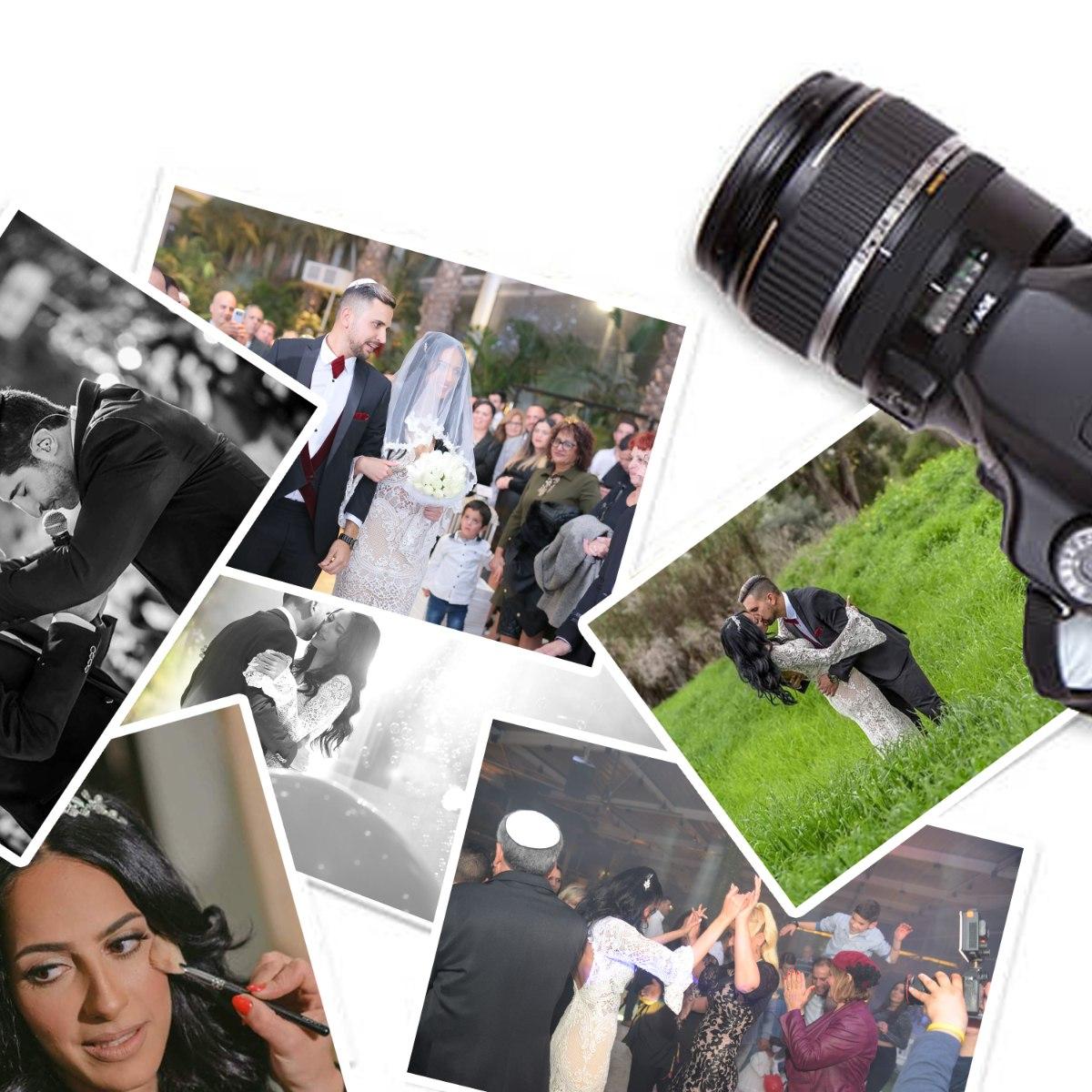 פיתוח תמונות כמות של 50 תמונות ומעלה