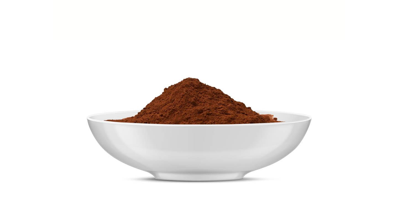 אבקת קקאו 10% - 100 גרם