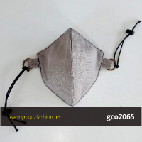 מסכת בד מעוצבת cloth face mask