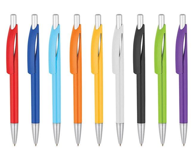 עט פלסטיק 1030