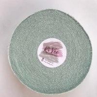 חוטי טריקו, חוטים לסריגת שטיח, צבע ירוק פסטל, צבע ירוק אבוקדו, צבע מעושן, חוט טריקו צבע מנטה, חוטי טריקו לסריגת שטיחים, חוט טריקו סימפוניה, חוטי טריקו פרוסים, חוטים לסריגת שטיחים, חוט טריקו עגולים, ייצור חוטי טריקו לסריגה