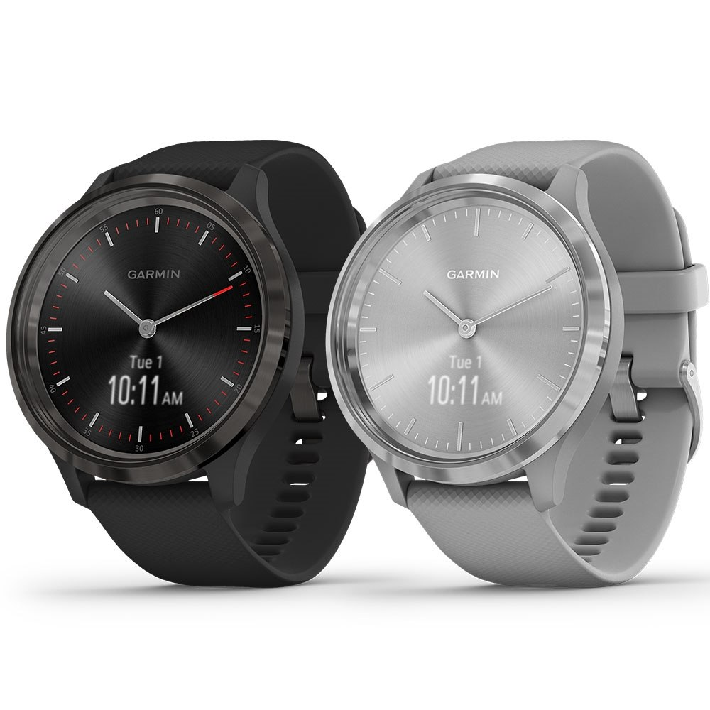 שעון דופק Garmin Vivomove 3