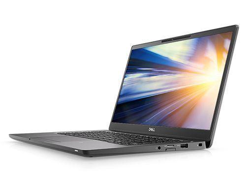 מחשב נייד Latitude 7300 L7300-5378 Dell דל