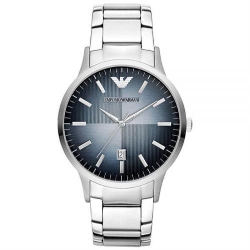 שעון אמפוריו ארמני לגבר Ar2472