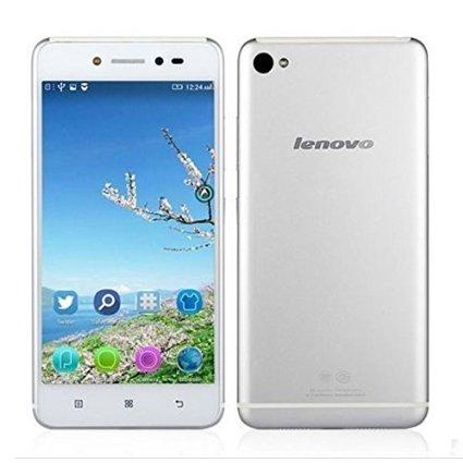 """טלפון סלולרי """"5 Lenovo S-90 Sisley"""