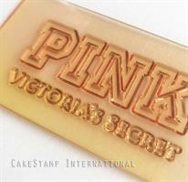 VICTORIA'S SECRET - PINK