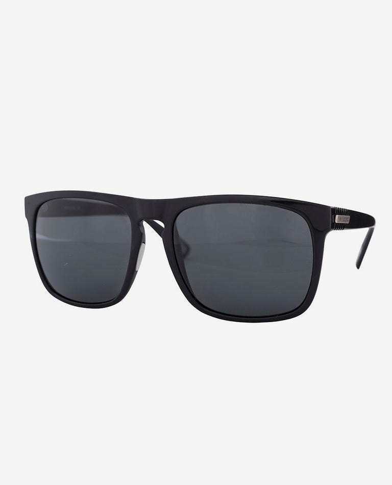 RIP CURL SNG CENTURY POLARIZED