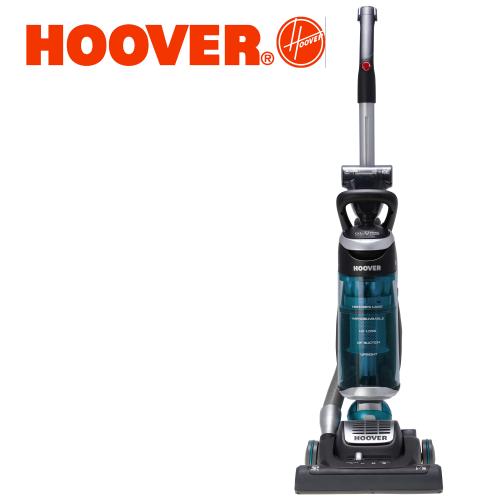 HOOVER שואב אבק חובט ציקלוני דגם: HOOVER GL-1110
