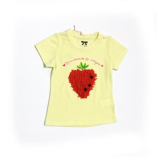 חולצת תות