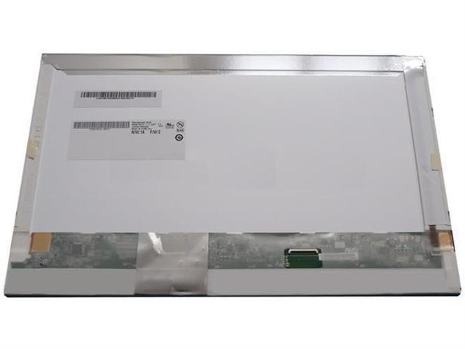 החלפת מסך למחשב נייד AU B141EW05 V.0 14.1 LCD LED Screen
