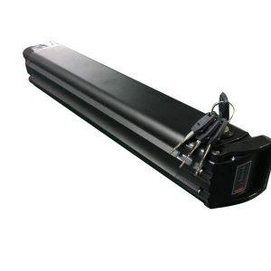 סוללה 48 וולט 10 אמפר לשיקו/אלפא/סייקו/אפולו