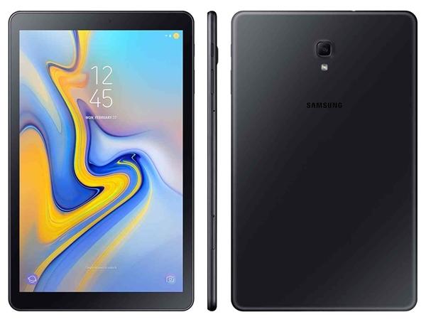 Samsung Galaxy Tab A 10.5 SM-T595 32GB LTE