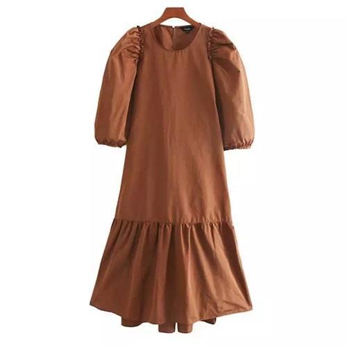 שמלת ויקטוריה