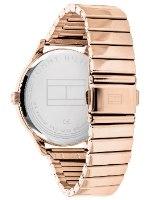 שעון יד Tommy Hilfiger - טומי הילפיגר דגם 1782021