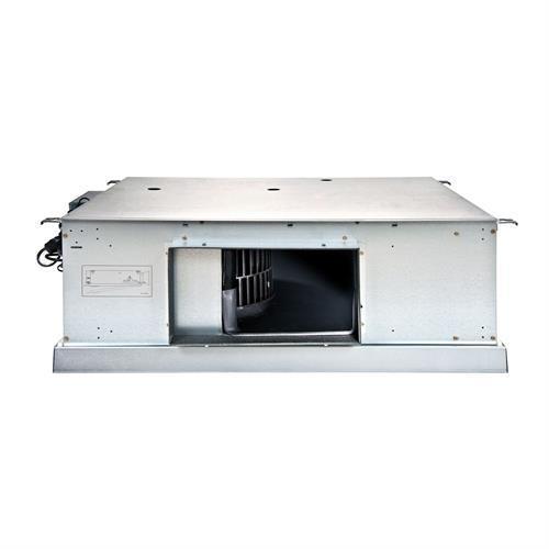 Electra Inverter LS 30