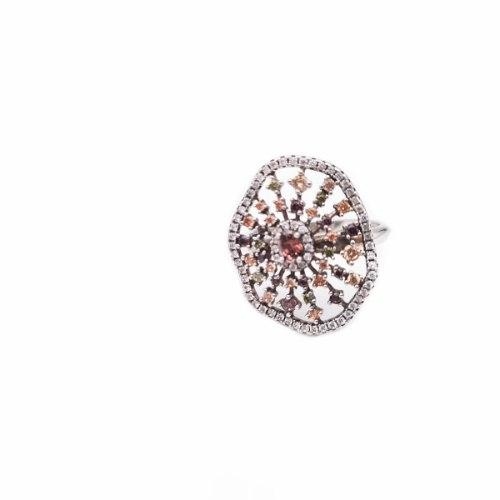 טבעת OLIMPA