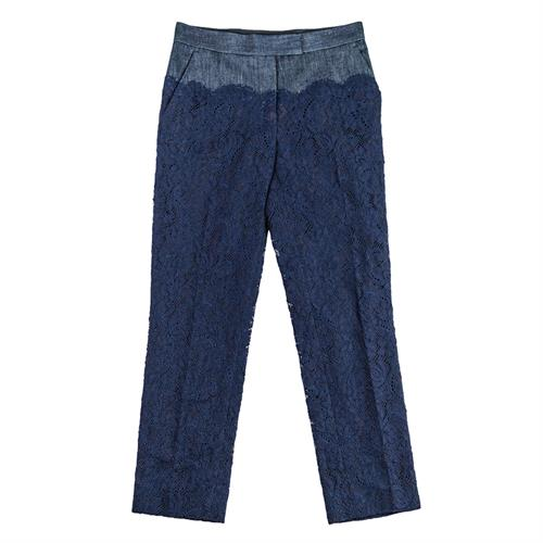 ג'ינס DEREK LAM