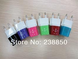 מטען קיר מקורי תוצרת belkin לכל סוגי האייפון