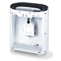מטהר אוויר Beurer LR210 Air Purifier