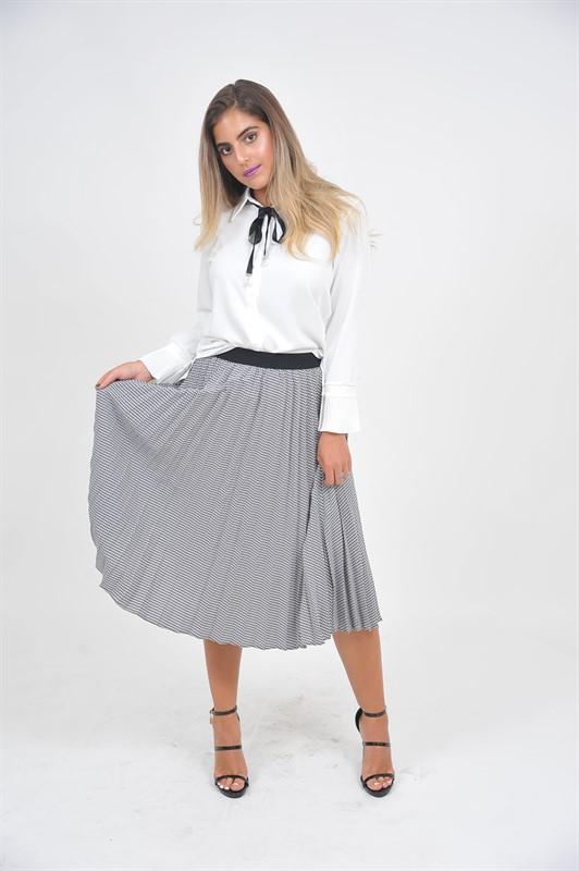 חצאית ברברה