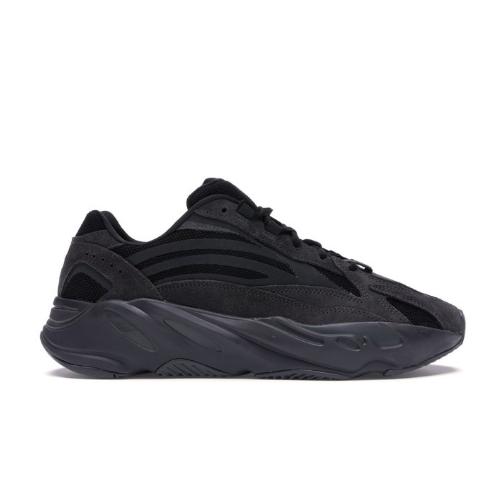 Adidas Yeezy 700 Vanta
