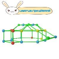 משחק הרכבה ממכר לילדים- MountingPlay
