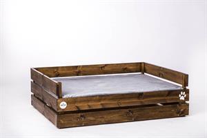 מיטה לכלב - דינגו XL