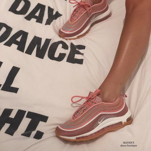 Nike Air Max 97 p