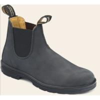 נעלי בלנדסטון 587