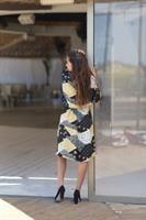 שמלת אדל