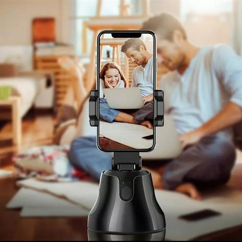 SMART VLOG 360