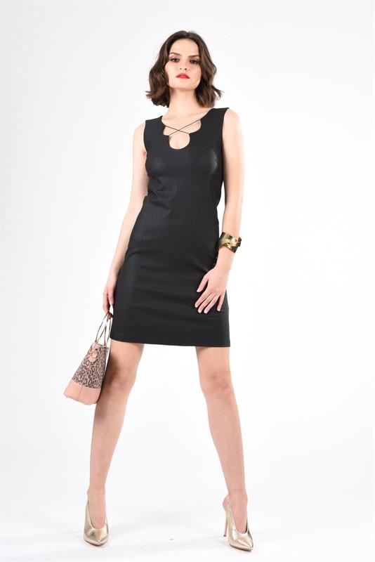 שמלה ספיידר