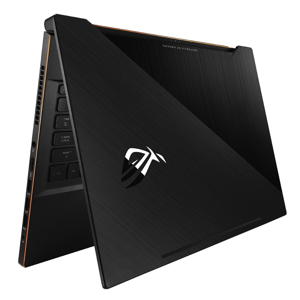 מחשב נייד Asus ROG Zephyrus M GM501GS-EI004T אסוס