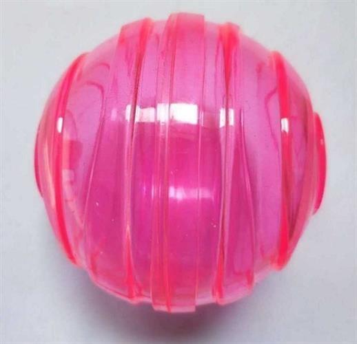 כדור סיליקון מחוזק