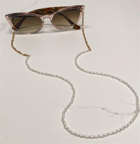 שרשרת משקפיים מרלין