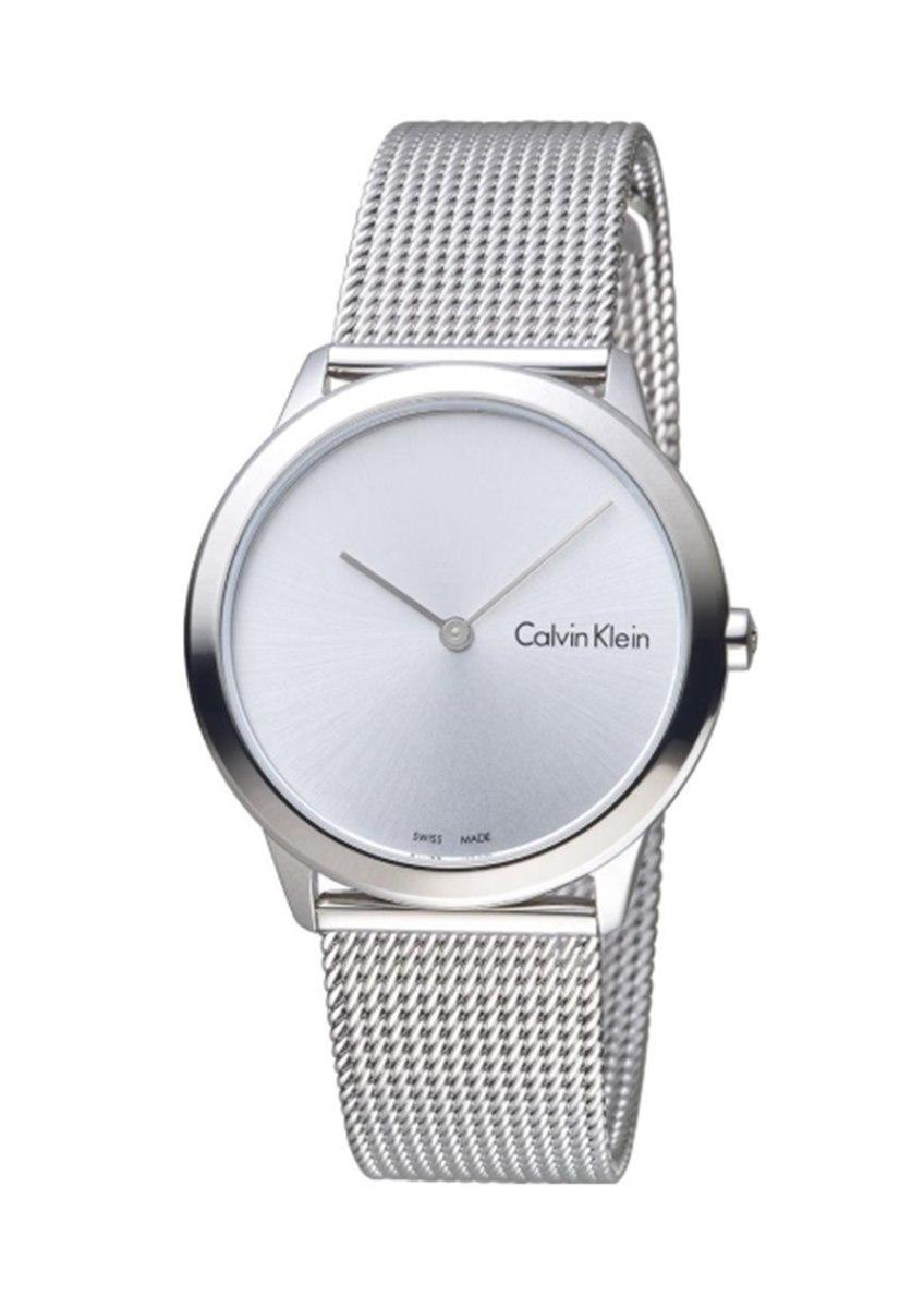 שעון יד קלווין קליין דגם K3M221Y6