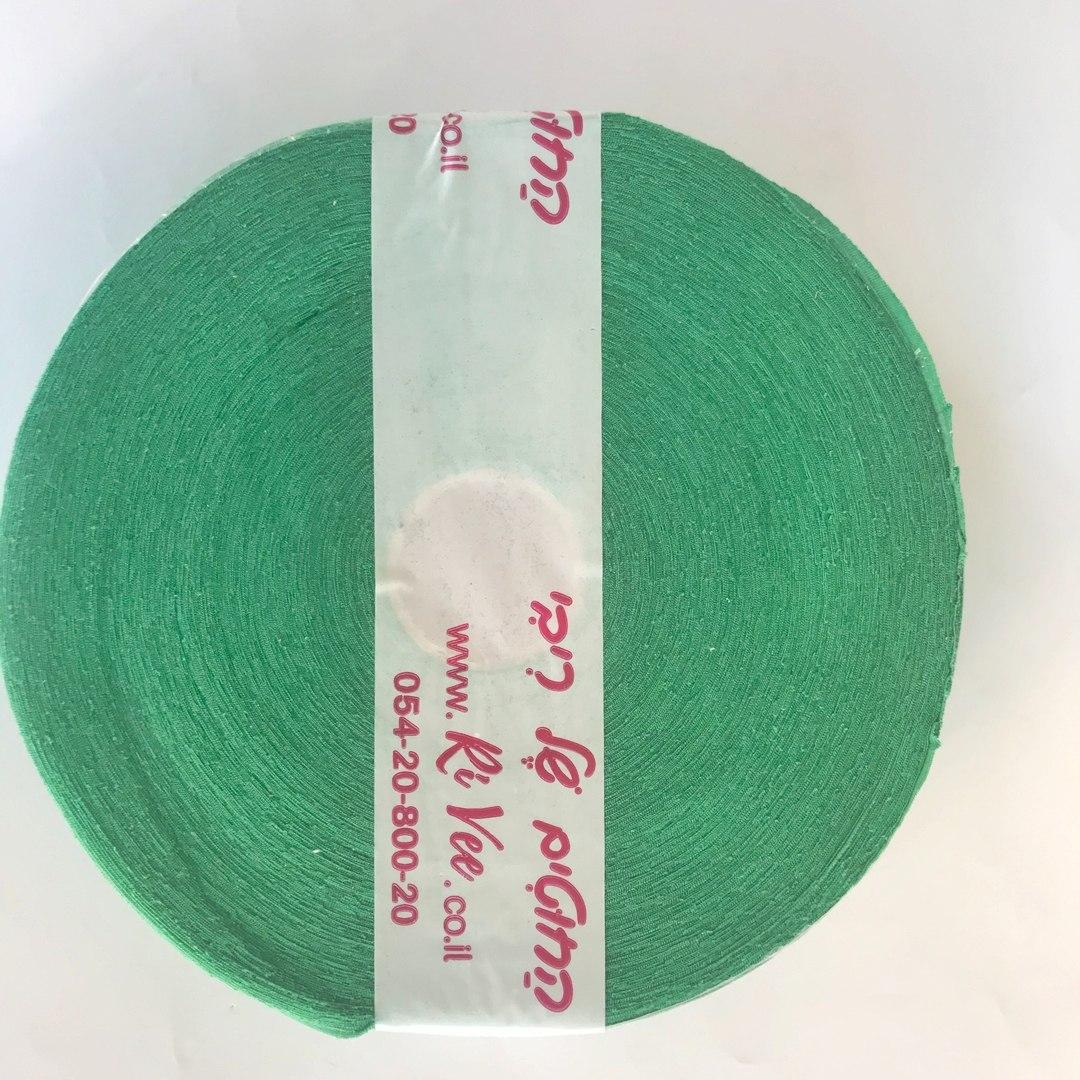 חוט טריקו לסריגה, חוט טריקו פרוס לסריגה, חוט טריקו צבע ירוק דשא, חוטי טריקו לסריגת שטיח, ייצור חוטי טריקו, חוטי טריקו חנות המפעל, חוטי טריקו בצבעים