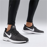 Nike Air Zoom Pegasus 35