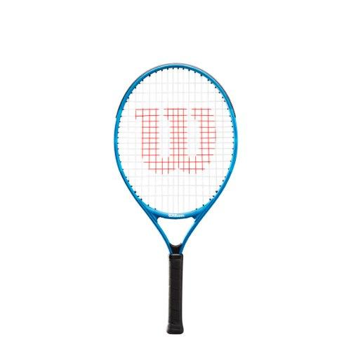 מחבט טניס לילדים Wilson Ultra Team 23
