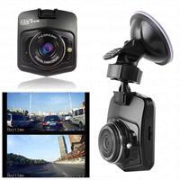 מצלמת רכב איכותית Podofo Full HD 1080P