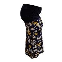 חצאית הריון
