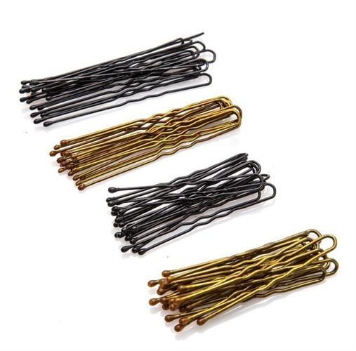 שיער - סיכות סברינה פתוחות 250 גרם